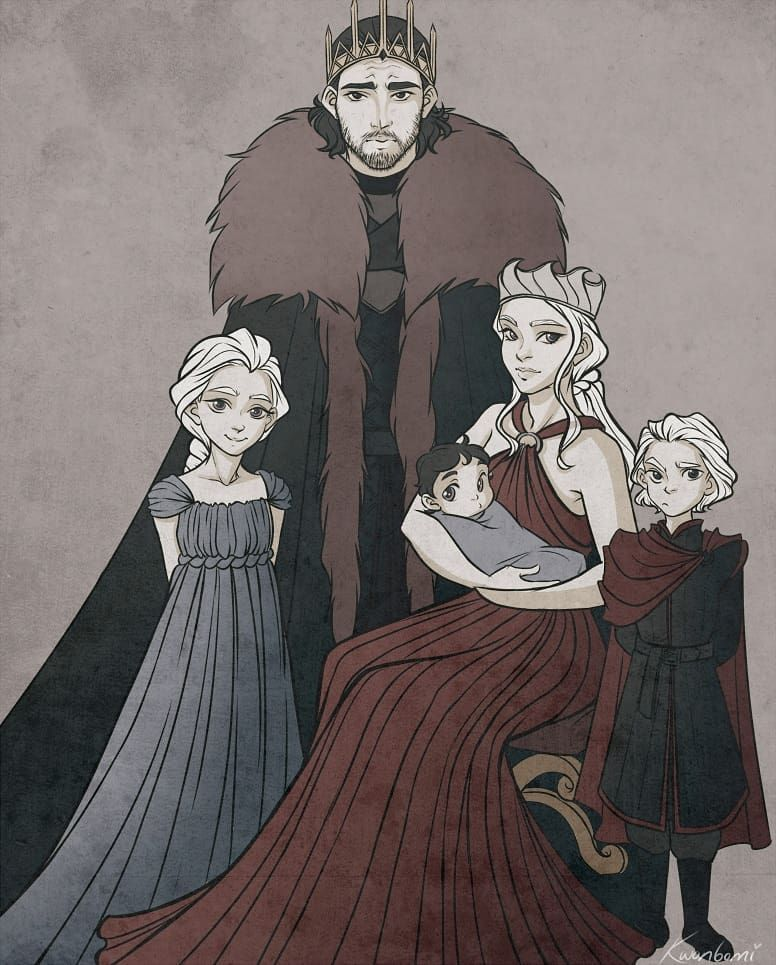 3 919 Likes 35 Comments Game Of Thrones Fanart Art Of Ice And Fire On Instagram Port Game Of Thrones Tumblr Game Of Thrones Houses Game Of Thrones Fans