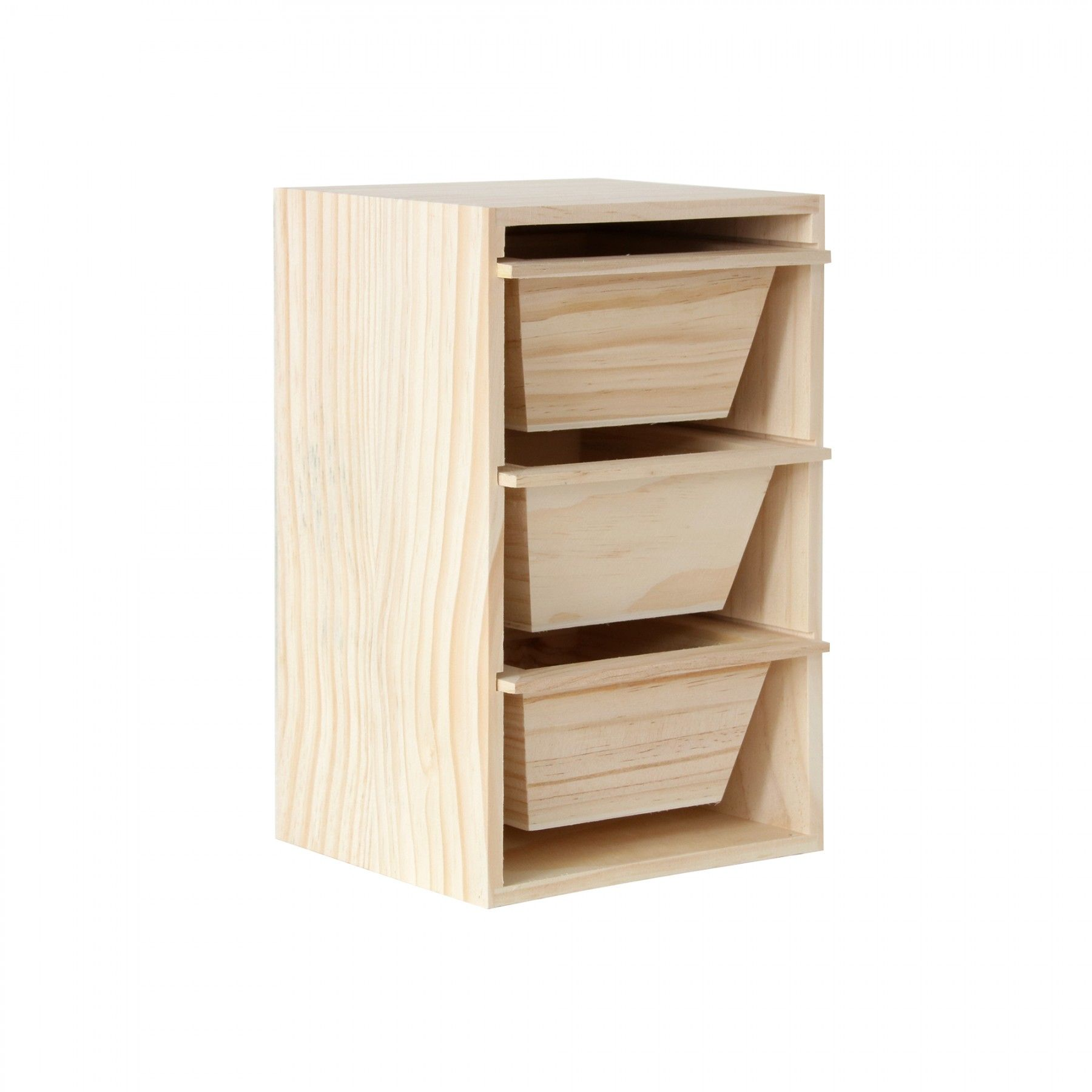 Mind Blowing Small Wooden Cabinet With Drawers Wooden Cabinets
