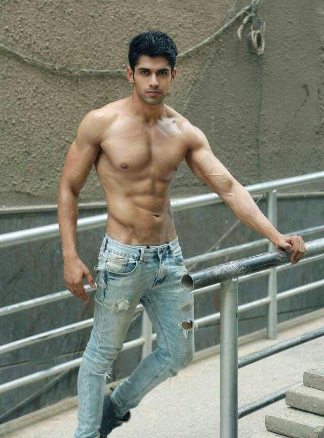 egyptian male model | Egyptian Male Models | Male Models