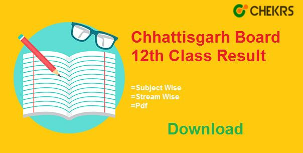 CG Open School 10th Time Table 2018 - Download Admit Card School - new blueprint and model question paper for class xi
