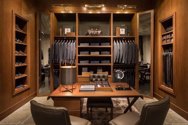 Men's Collection 3.jpg Massimo Dutti Store Openiing (My Dream Closet)