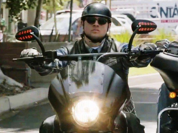 Sons Of Anarchy Bikes T Bar Google Search Sons Of Anarchy Anarchy Sons