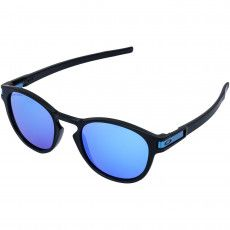 efe8bafb518f8 Óculos de Sol Oakley Latch Prizm OO9265 - Unissex   a   Pinterest ...