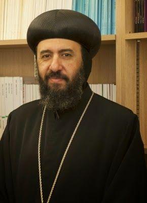 Il dono dell'ayatollah Tehrani alla Comunità Baha'i suscita una conversazione globale sulla coesistenza religiosa