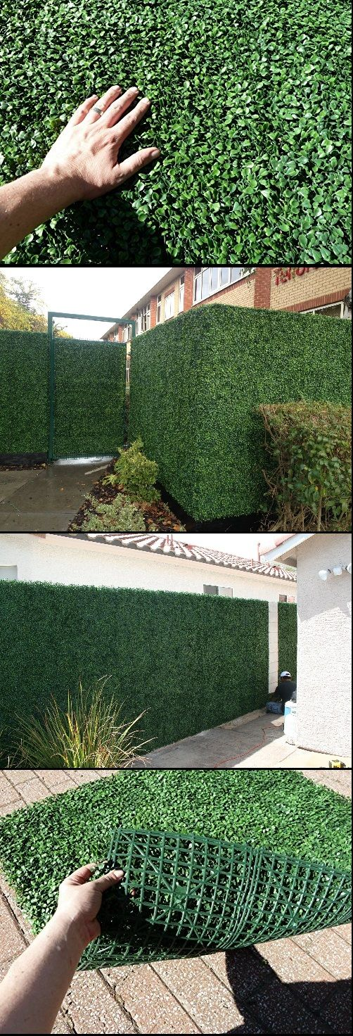 artificial boxwood greenery panels artificial boxwood on interior using artificial boxwood panels with flowers id=53686
