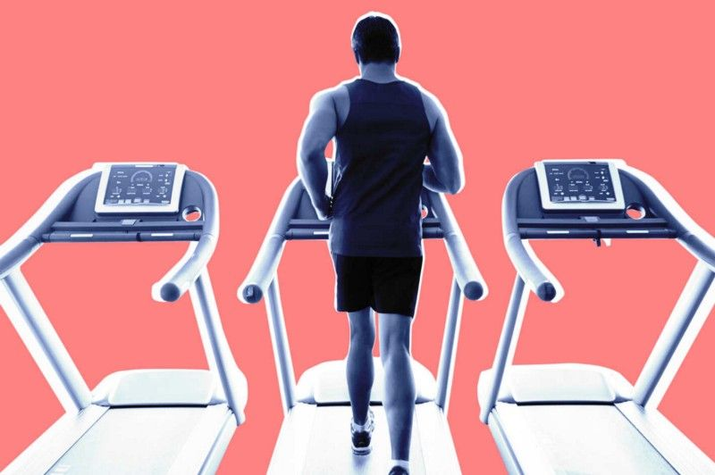 How Exercise Shapes You Far Beyond The Gym Exercise Fit Life Gym