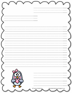 eab5d5299093d1cf768d591db22d9f07 Valentine S Letter Writing Template on valentine paper pattern, valentine stationery templates, valentine stationary to print, valentine party letter template,