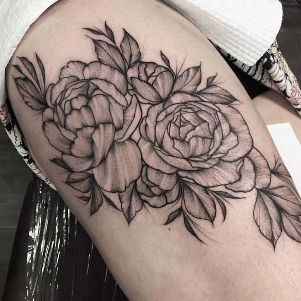 #dot tattoos on fingers #dotwork art #dotwork drawing #dotwork tattoo ideas #dotwork tattoo mandala #dotwork tattoo pain #dotwork tattoo sleeve #dotwork tattoo technique #simple dot tattoos