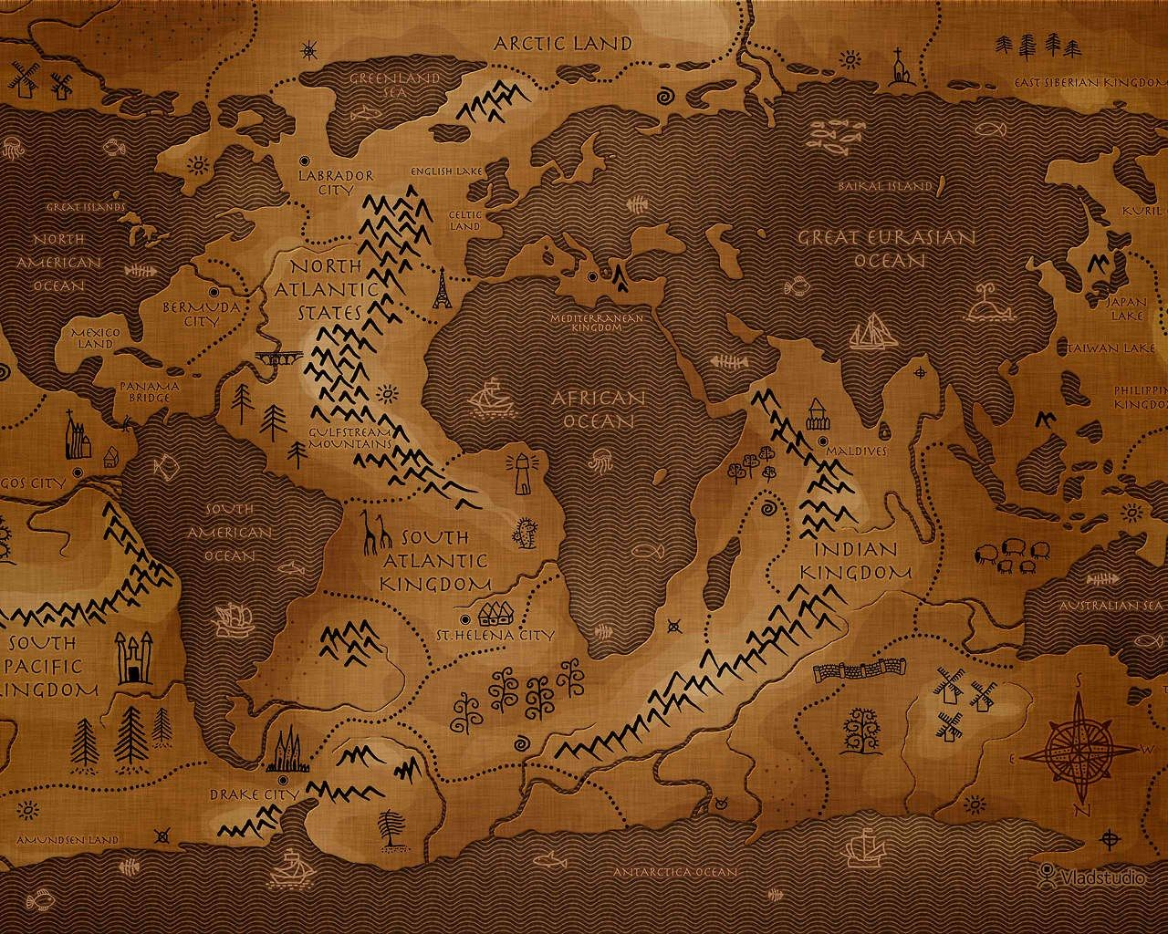 1581566 world map category backgrounds high resolution world map 1581566 world map category backgrounds high resolution world map wallpaper gumiabroncs Image collections