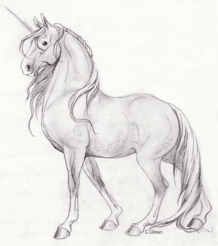 I explore ang pencil drawings panginoon at higit pa