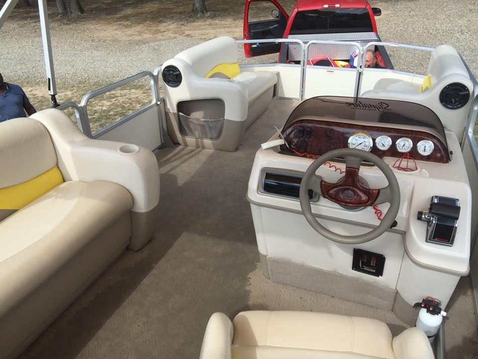 Boats bandits atv and boat rentals llc boat rental