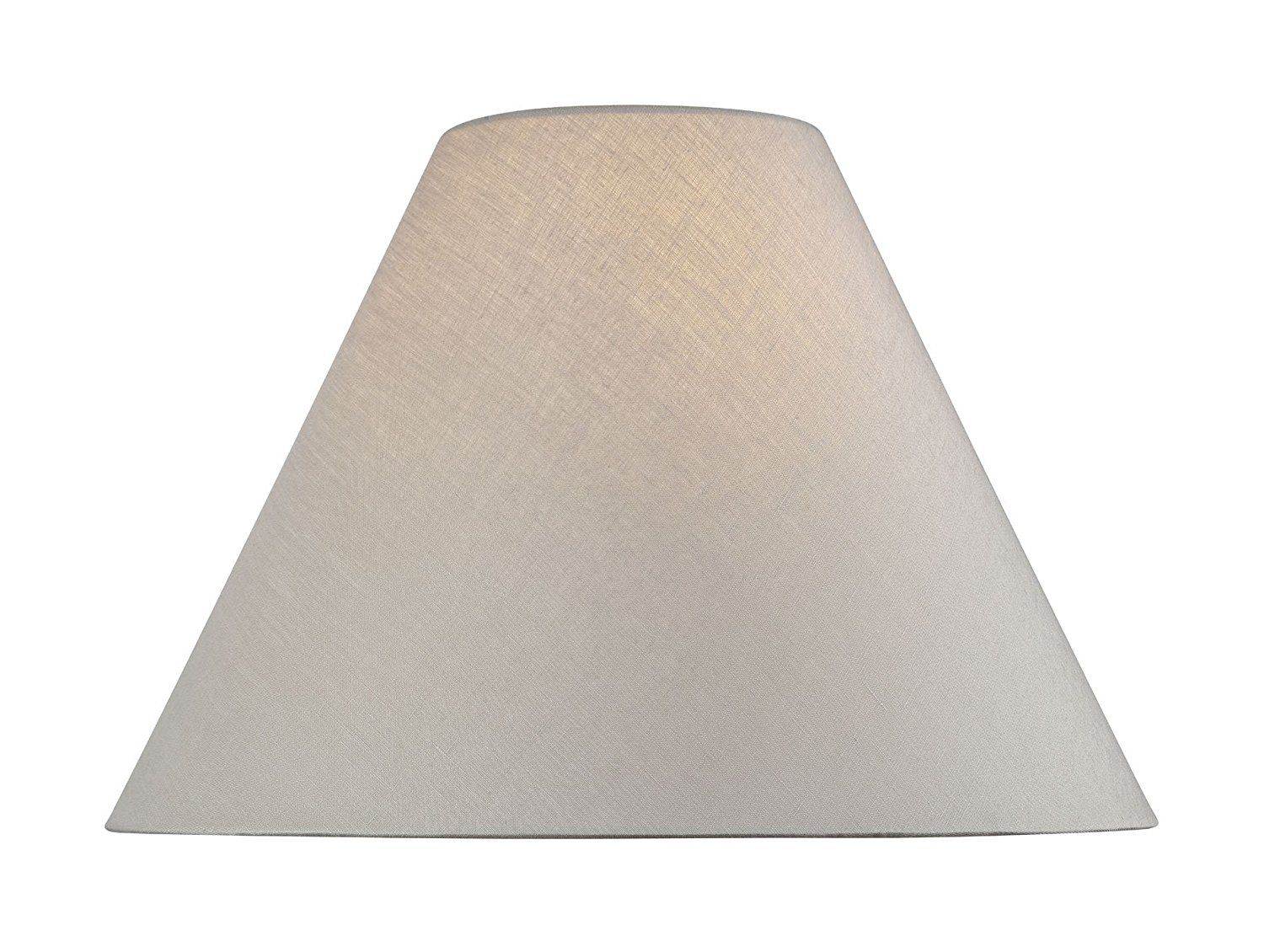Lite source ch1211 16 16 inch lamp shade linen empire be sure lite source ch1211 16 16 inch lamp shade linen empire aloadofball Image collections