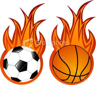 This Is My Favorite Sports Basketball And Soccer Sports Balls Soccer Vs Football Sports Basketball