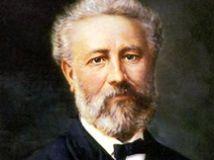 Seis cosas que deberías saber sobre Julio Verne