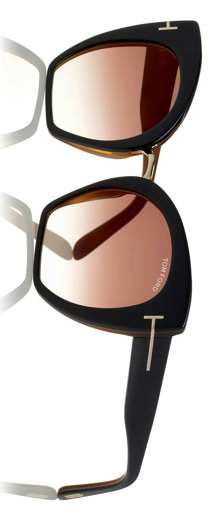 TOM FORD   Oculos   Pinterest   Óculos, Óculos de sol e Sol 86ead45ff5