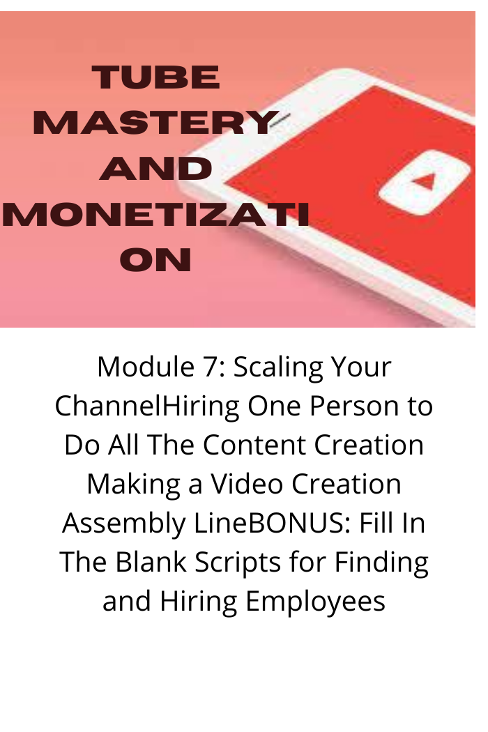 Pin On Youtube Video Learning And Online Make Money