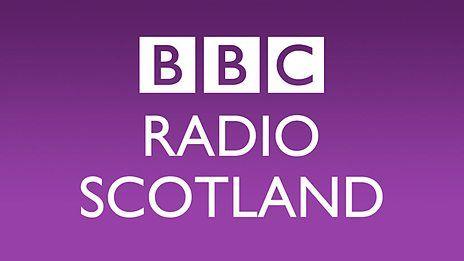 Bbc Radio Nan Gaidheal Dachaigh Radio Bbc Radio Bbc