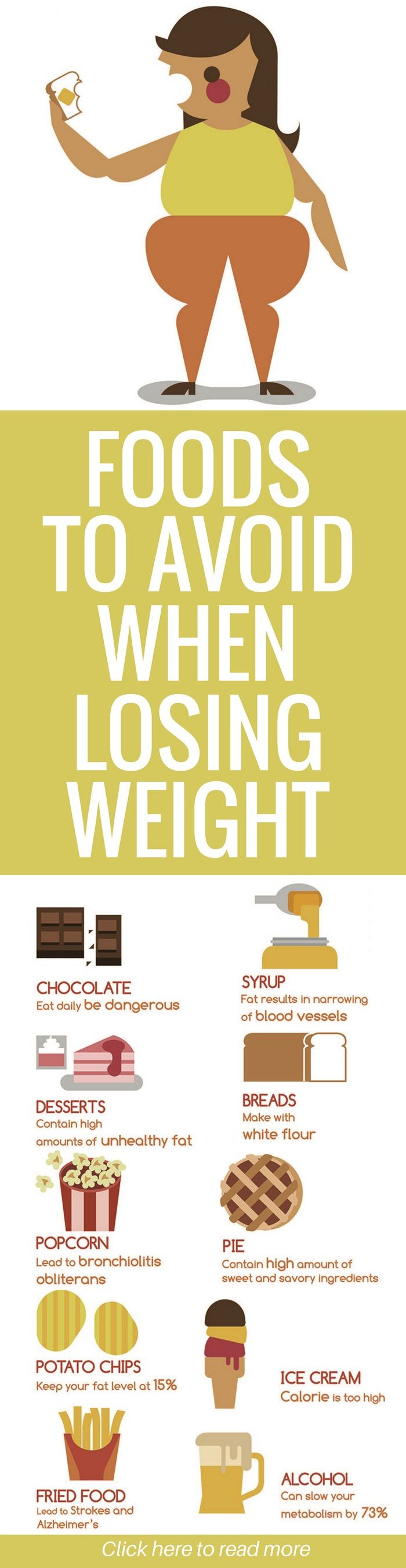 Lose weight after stopping mini pill photo 4