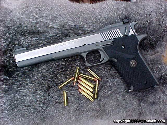 """wesson black personals Finish is matte black """"synergistic"""" hard coat  us patent #684,752 shows an early s&w scheme dating to 1901  am not sure of the model numbers but i seem to remember that sometime in."""