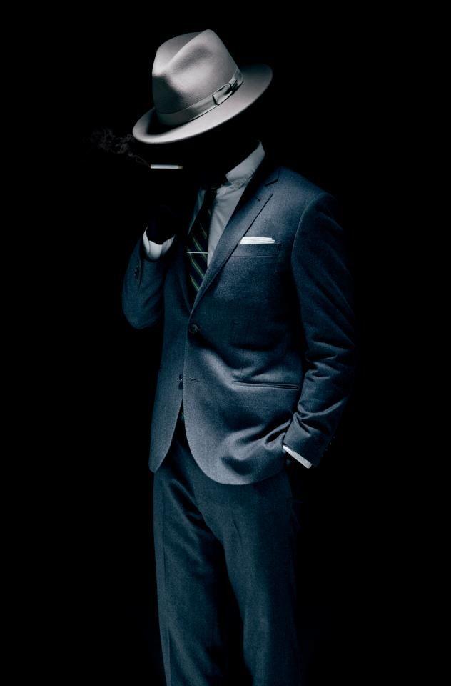 Pin By Ahmed On Billionaire Gentlemen Club Black Suit Men Iphone Wallpaper Iphone Wallpaper For Mobile