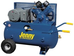 Compressors Featured Product Category Best Portable Air Compressor Portable Air Compressor Portable Compressor