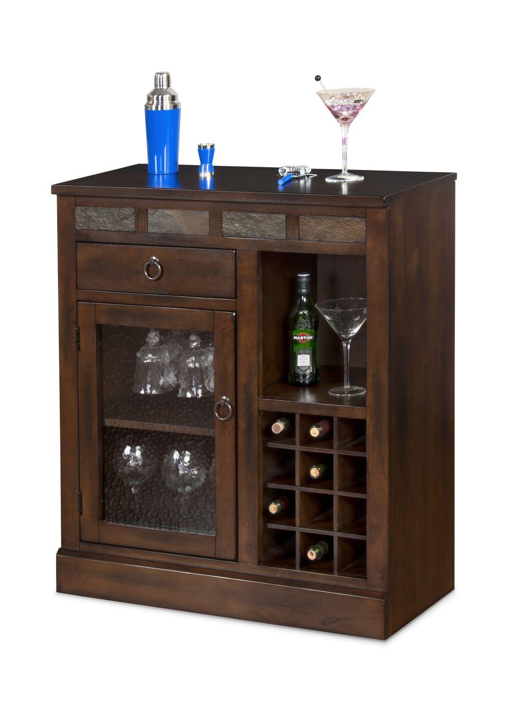 Santa Fe Wine Cabinet Wine Cabinets Home Bar Furniture Mini Bar