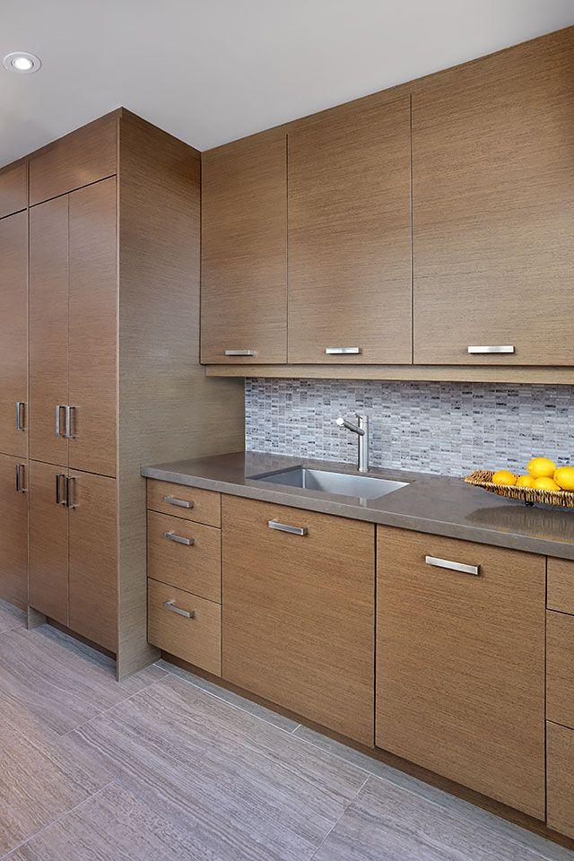 Modern Kitchen Kitchen Condo Kitchen Modern Kitchen