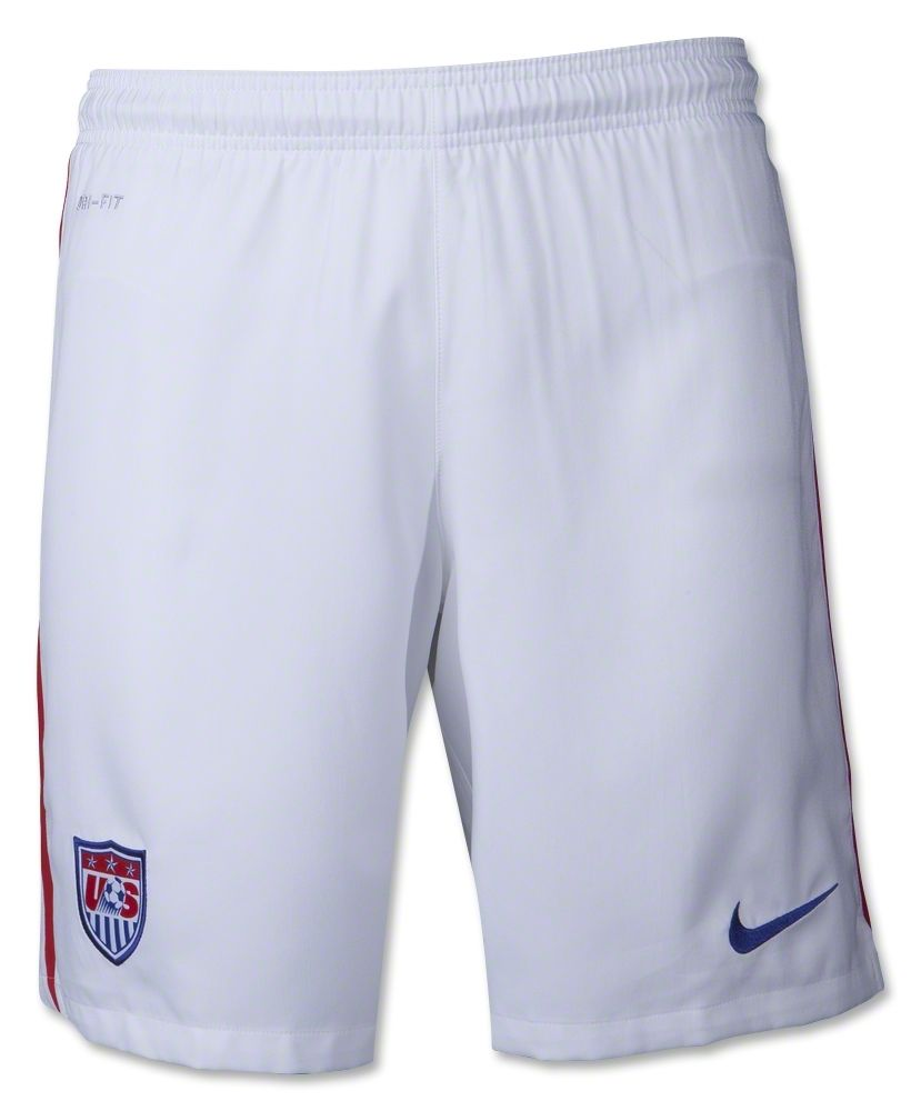 0d6ac86d9 USA Soccer Shorts   Soccer Shorts   Soccer shorts, Gym men, Soccer