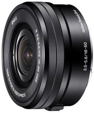 The Best Lenses For The Sony A6000 Zoom Lens Sony Camera Sony Digital Camera
