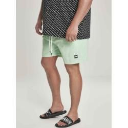 Herrenbadeshorts & Herrenboardshorts #womensfashion