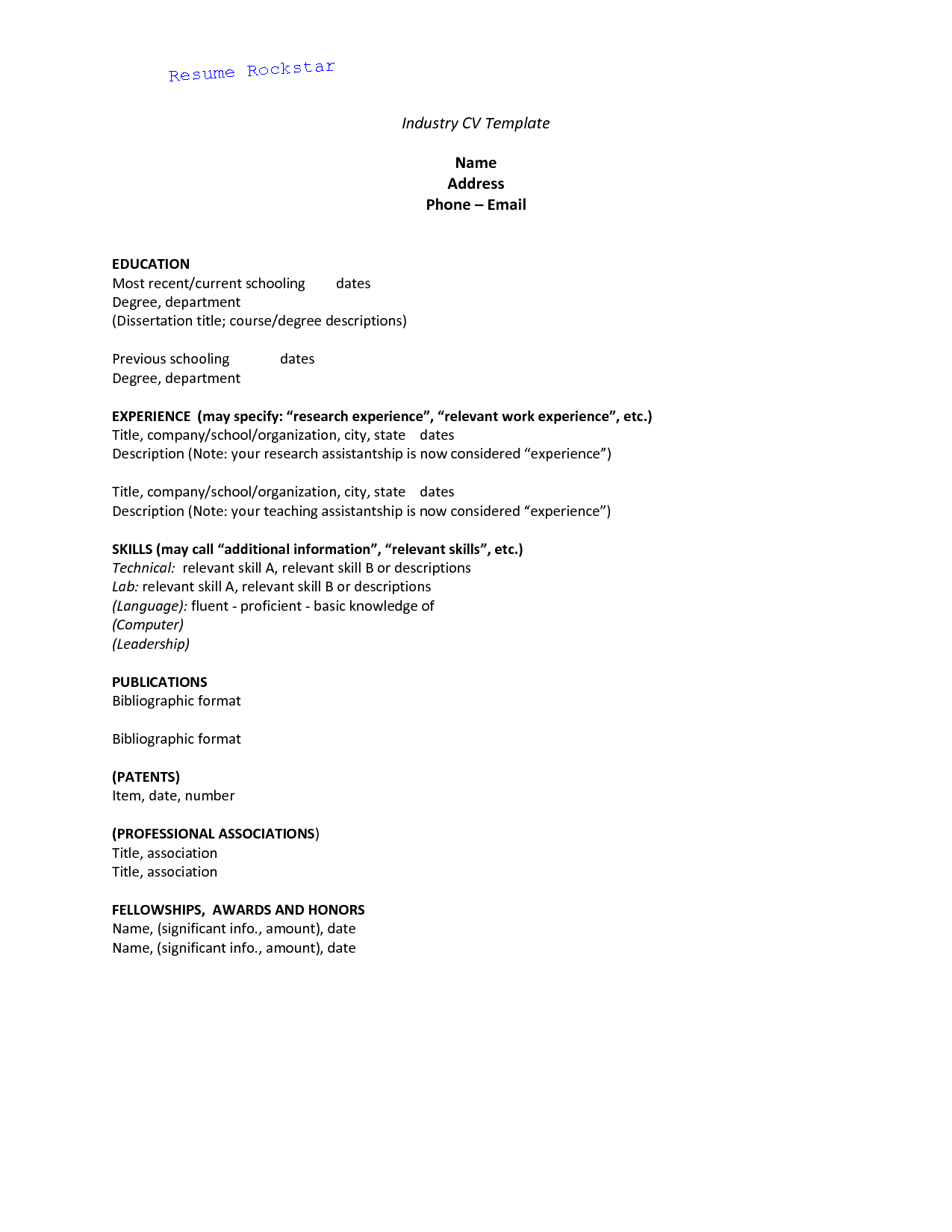 Resume Reference Examples Sample Nursing Cover Letter For Resume Resumes And Covering Types