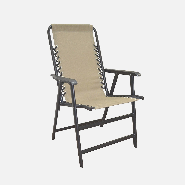 kitchen chairs for heavy people kitchen chairs bed bat kitchen rh pinterest com au