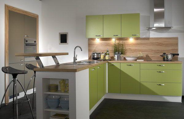 junge küchen von pino - alno küchen kiel | küche | pinterest | kiel - Alno Küchen Kiel