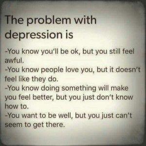 Depressed Quotes Entrancing Depressedquotes …  Pinteres… Design Decoration