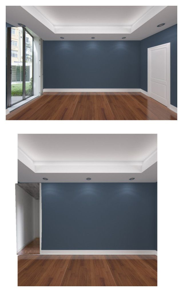 """Sem título #77"" by renatareeh on Polyvore featuring interior, interiors, interior design, casa, home decor e interior decorating"