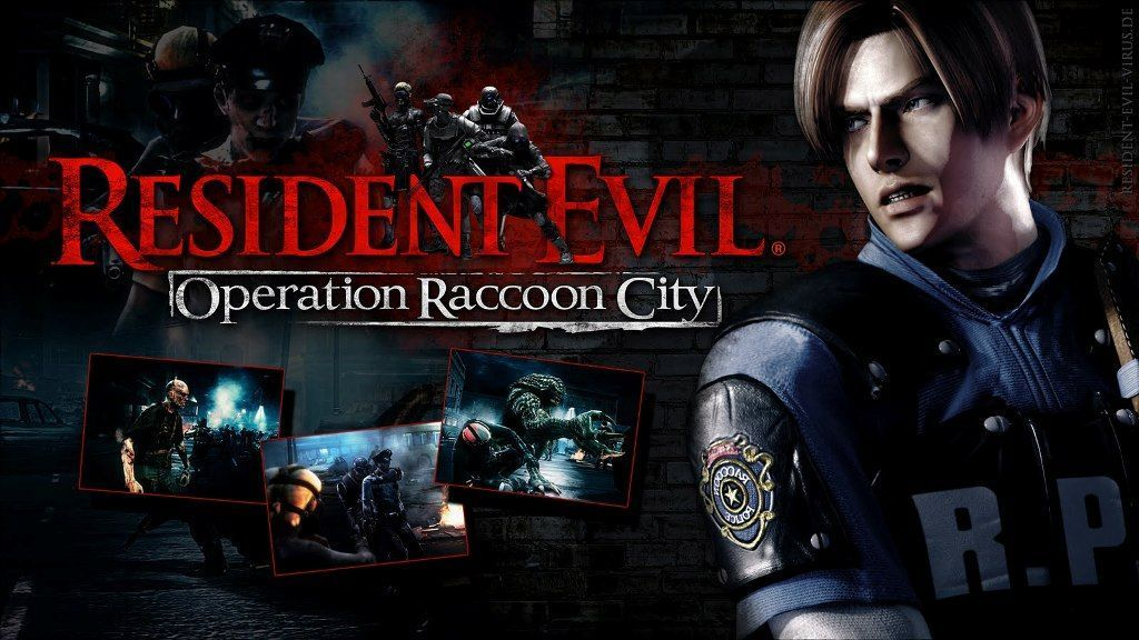 resident evil movie collection download