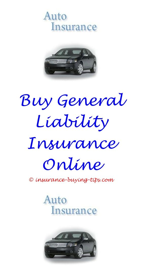 General Insurance Quote Quote Car Insurance Uae  Buy Health Insurance