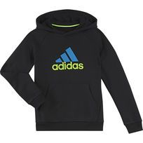 chaqueta adidas spiderman