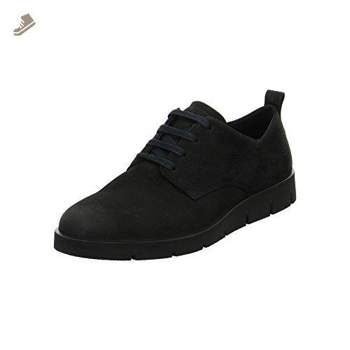 ecco bella shoes