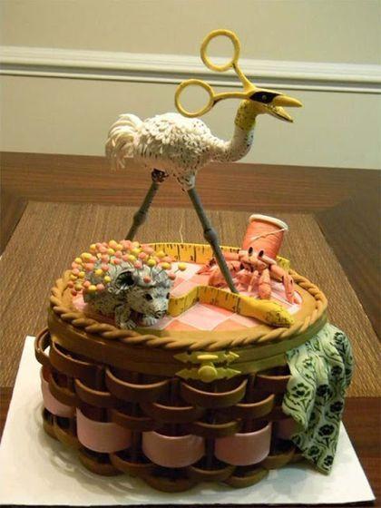 Una torta suele ser motivo de muchas celebraciones, como los cumpleaños, las bienvenidas, las despedidas o sólo un motivo para querer comer algo dulce. Cualquiera sea el motivo, tratamos de que esas ocasiones en únicas e inigualables, así como los...