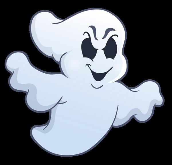 Halloween Evil Ghost Png Picture Halloween Yard Art Halloween Drawings Halloween Cartoons