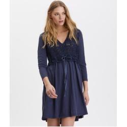 Photo of good mood dress Odd Molly