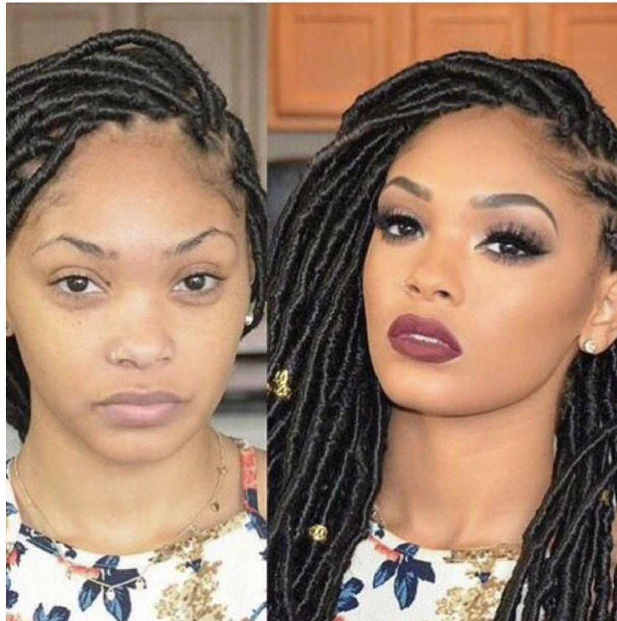 40++ Mariage coiffure ou maquillage avant le dernier