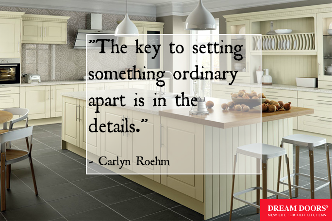 Carlyn Roehm Design Quote With Images Interior Design Quotes