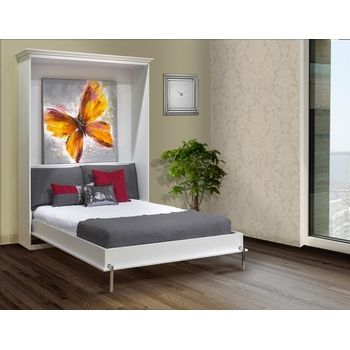 lit mural escamotable lm515 wall bed lm515 lit escamotable pinterest lit mural boutique. Black Bedroom Furniture Sets. Home Design Ideas