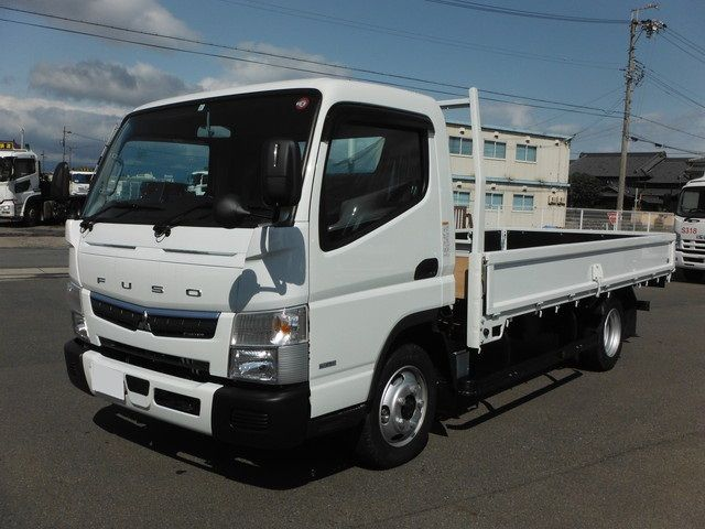 Pin On Japan Used Truck For Sale