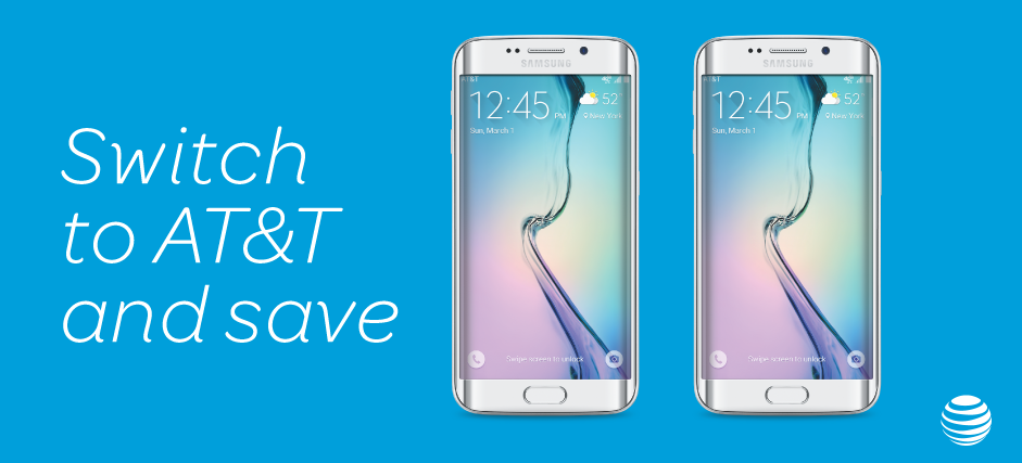 AT&T Switch and Save Deal Switch phone, Boost mobile, Phone