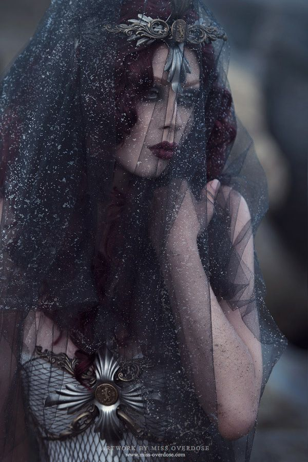No more tears by Ophelia-Overdose on DeviantArt