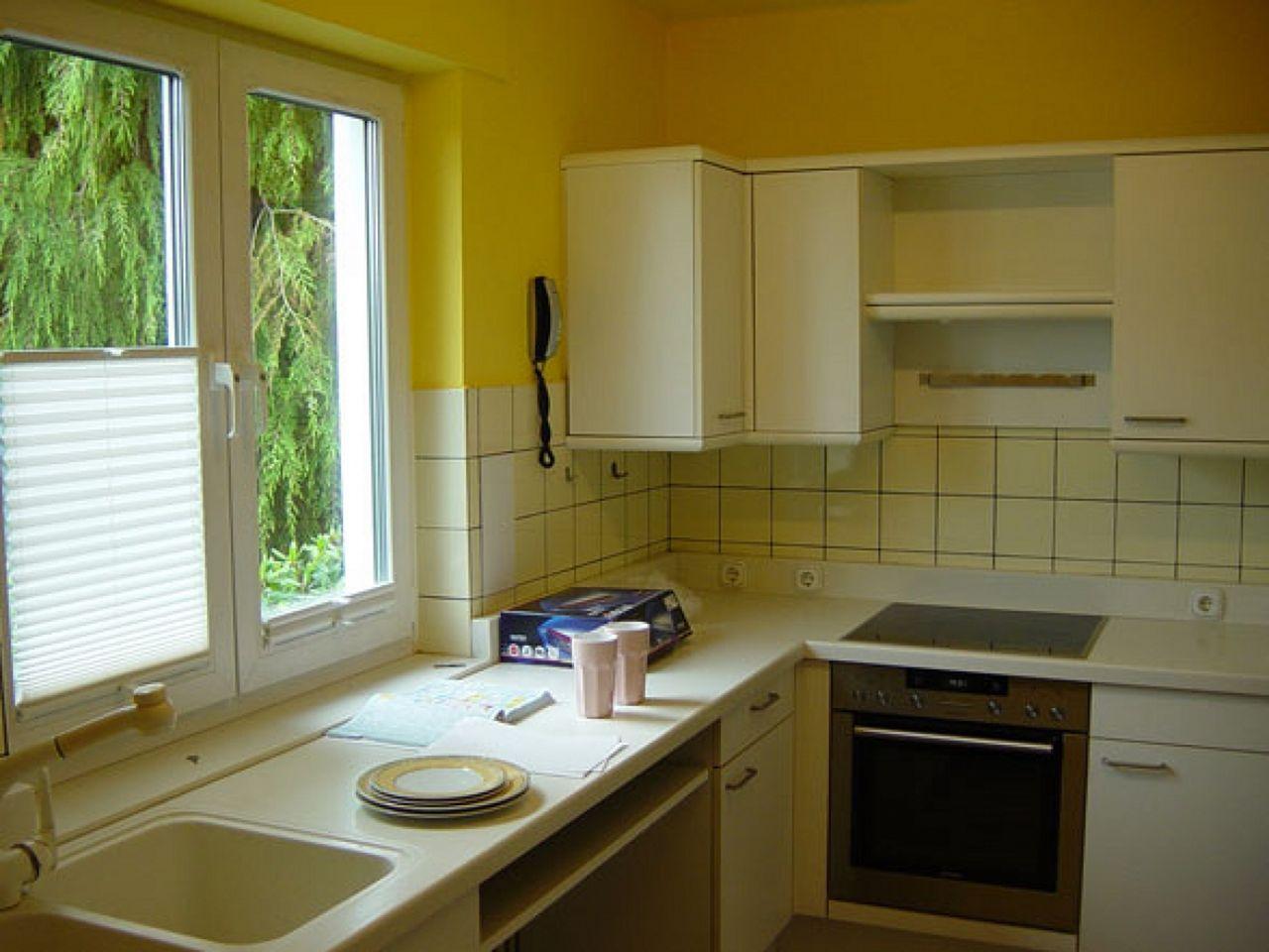 9 Incredible Modern Small Kitchen Design Ideas   Kitchen design ...
