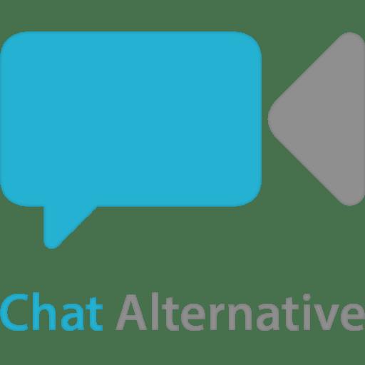Chat Alternative for PC (Windows 7/8/10/Mac) Free